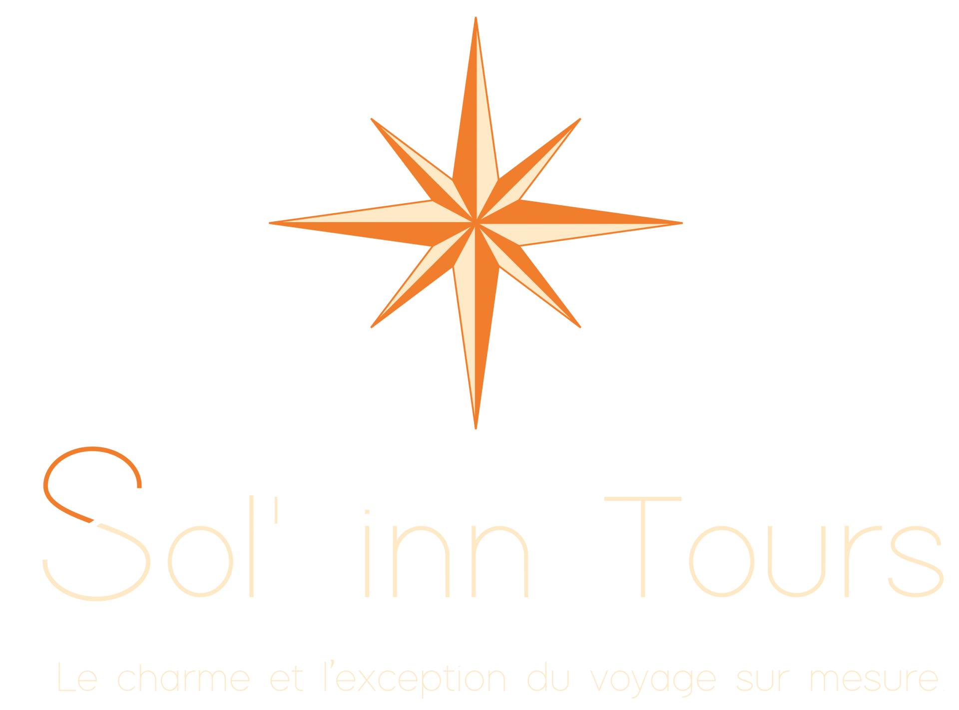logo sol inn tours