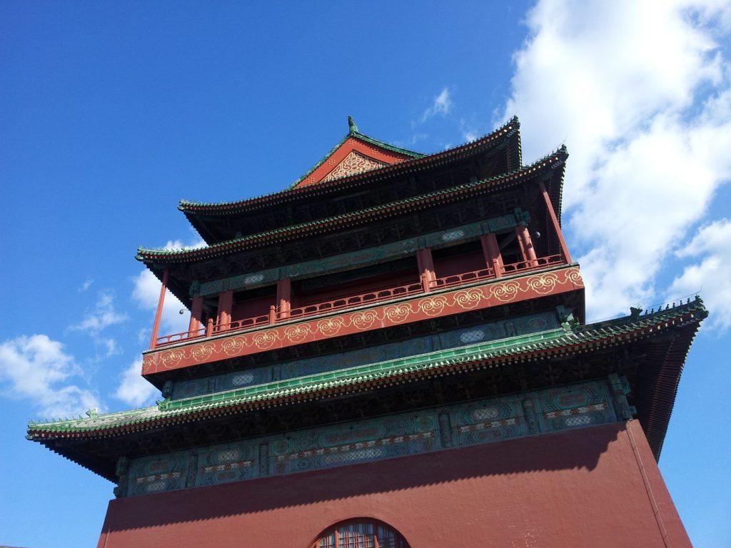 beijing-173188