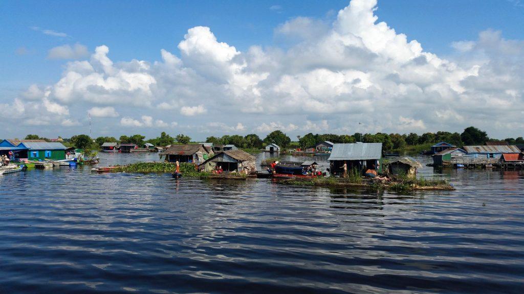 cambodia-603490