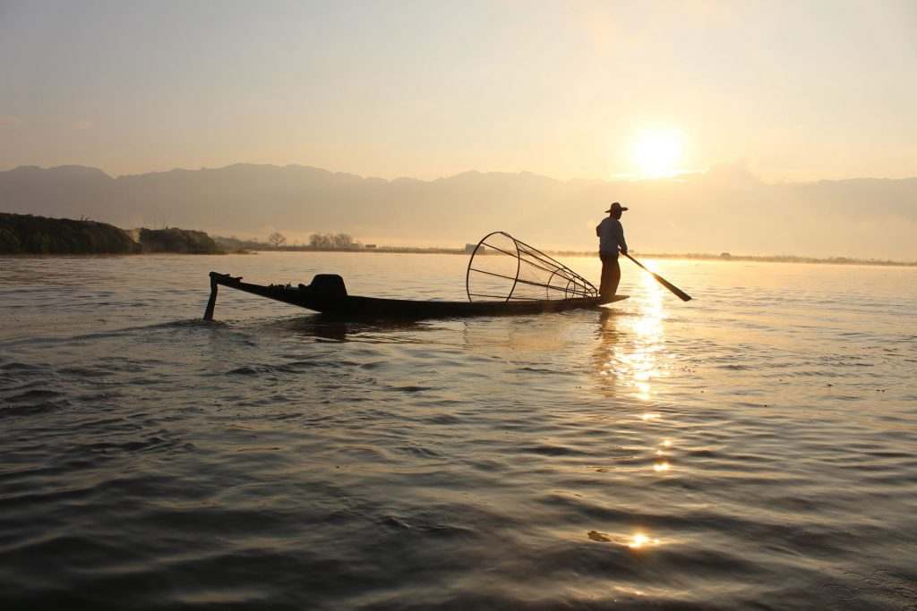 fisherman-239487 (1)