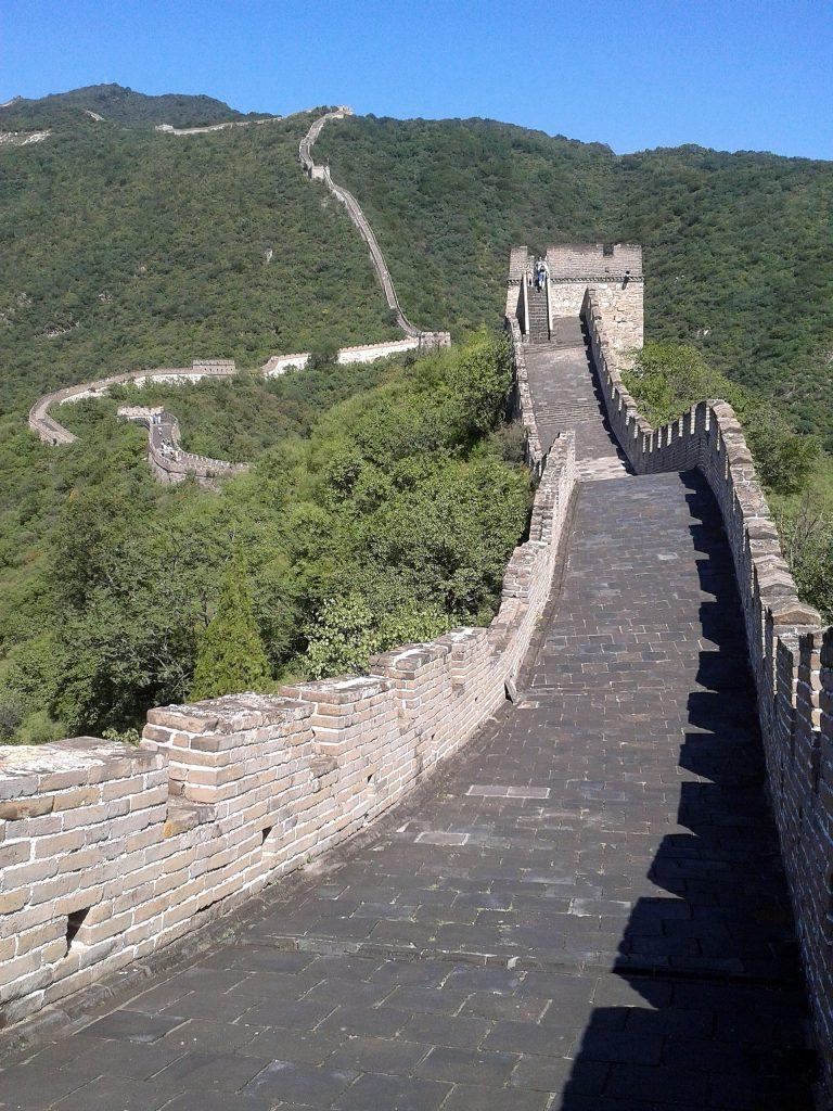great-wall-of-china-804886