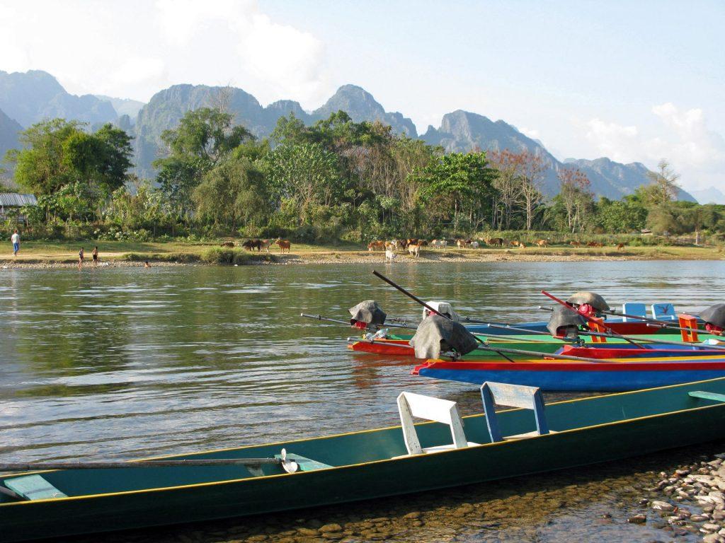 laos-337005