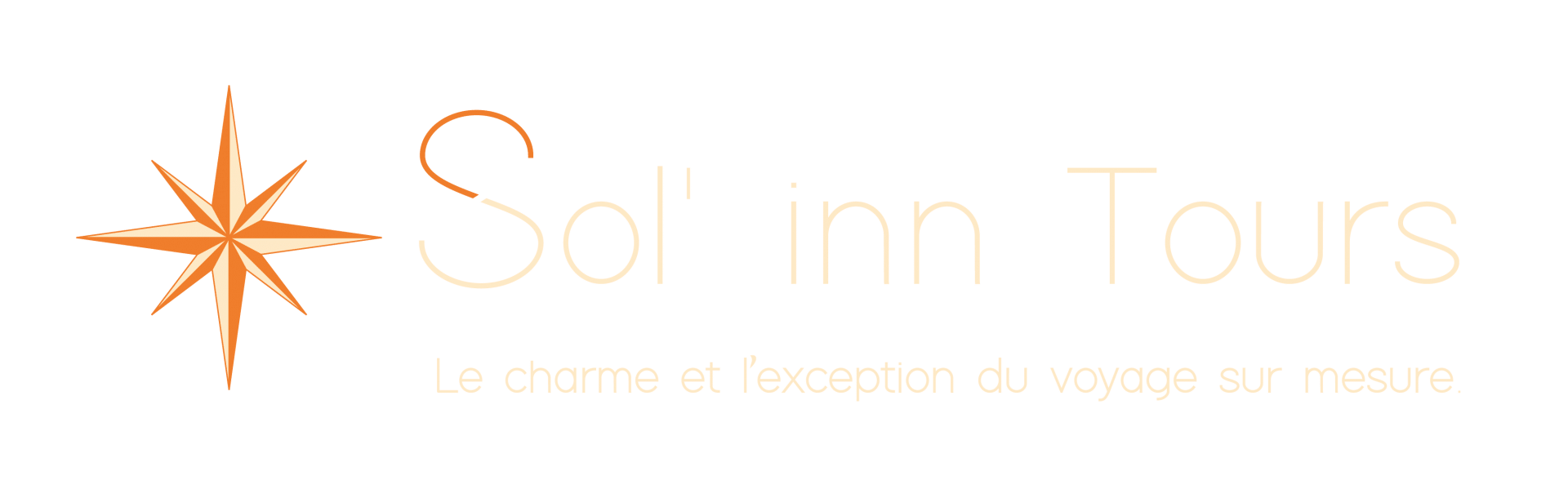 logo sol inn tour