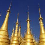 pagoda-195939