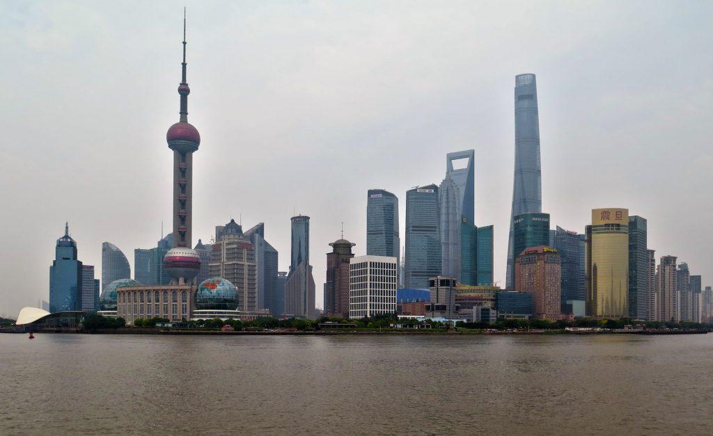shanghai-810382
