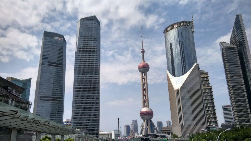 shanghai-960347