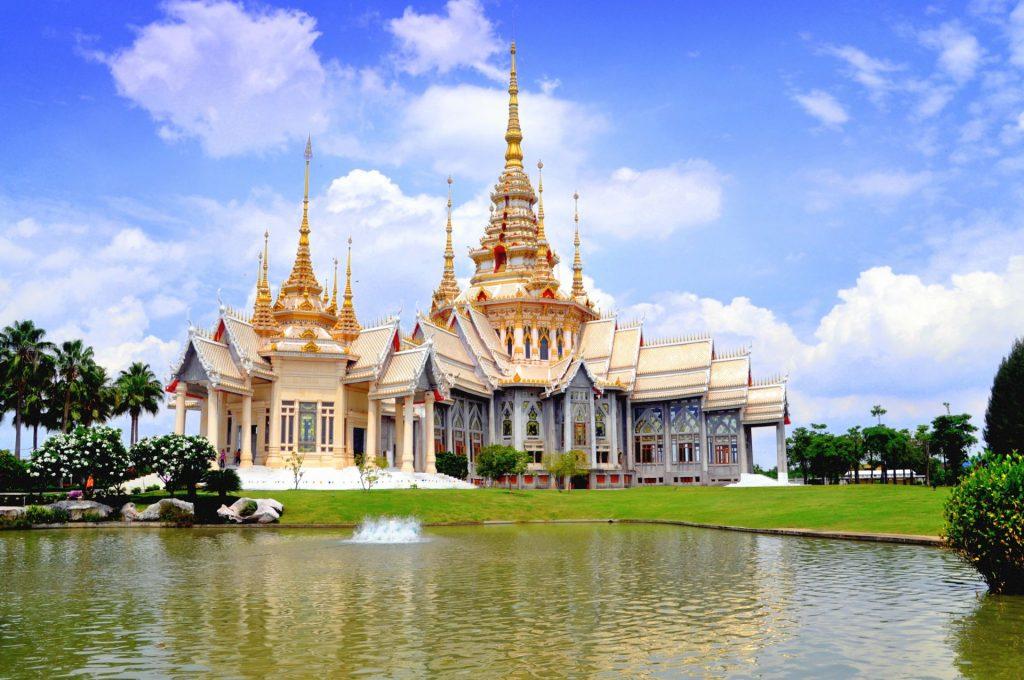 thailand-888185