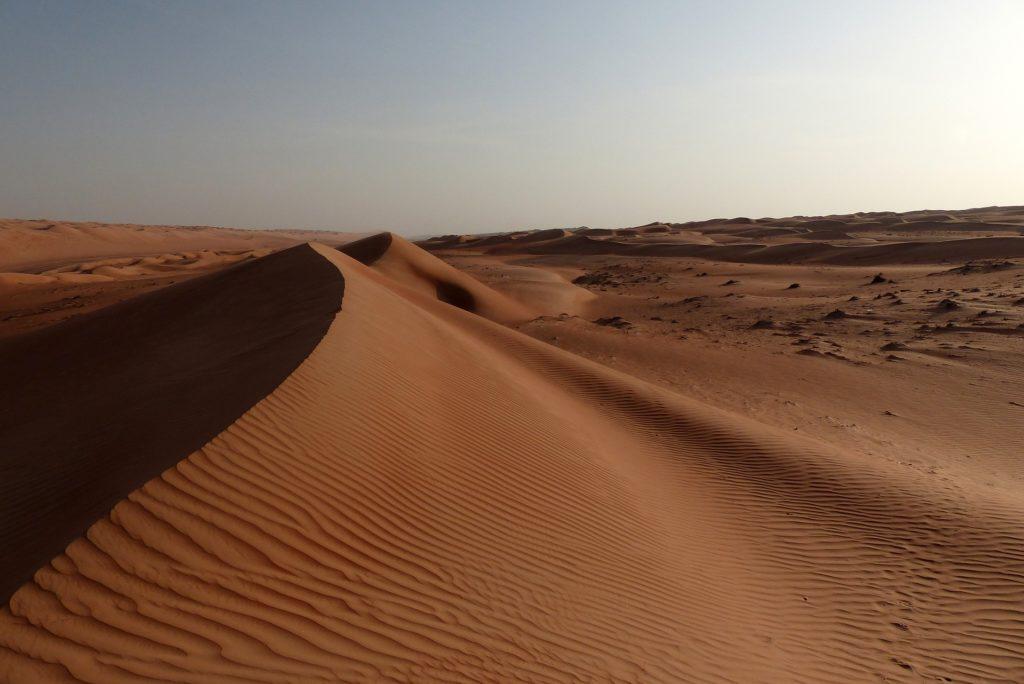 dune-3985396_1920